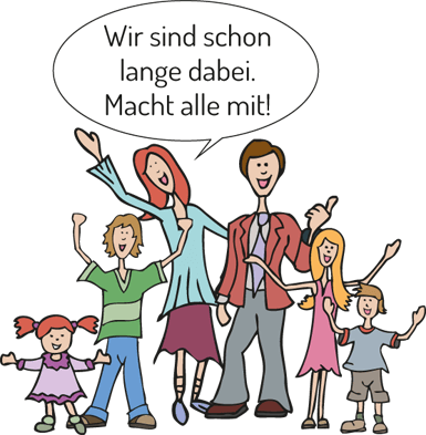 Über Schuhen AnkaufVerwertung Von Sagen Alten Mit Das Andere Shuuz sQdtChrx