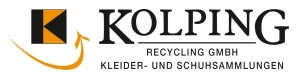 Kolping Recycling GmbH