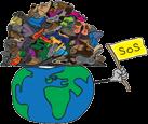 Jedes Jahr werden in Deutschland 600 Millionen Paar Schuhe aussortiert. Dabei sind die meisten nicht kaputt. Helfen Sie mit, viel Müll zu vermeiden und wertvolle Rohstoffe einzusparen.